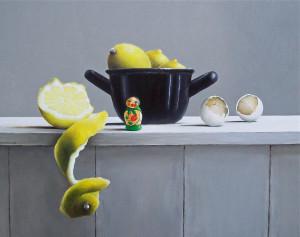 Fictoor.babuschka&citroenen_bearbeitet-2