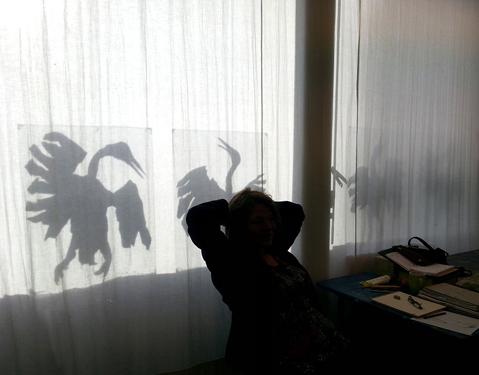 Groot.20150116 silhouetten1_bearbeitet-1