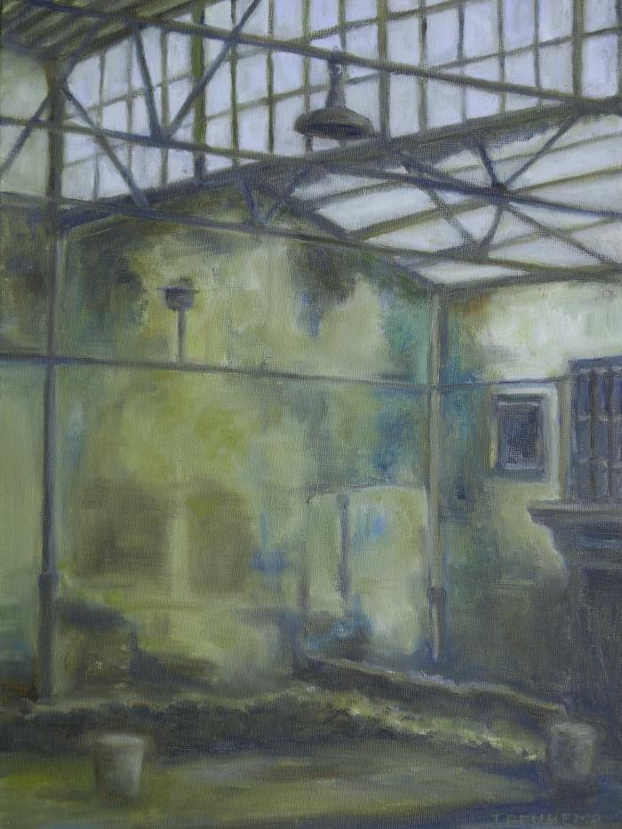 Beukema.2.oude fabriek