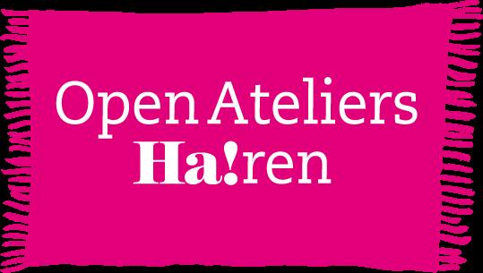 openatelierslogo2