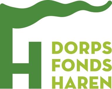 Dorpsfonds.Haren.Logo.Donker
